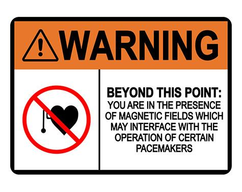 ansi-warning-beyond-this-point-magnetic-fields-sign