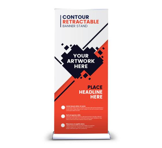 contour-retractable-banner-stand