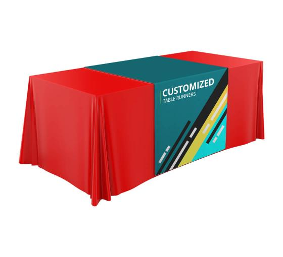 customized-table-runners-1