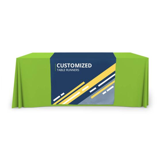 customized-table-runners