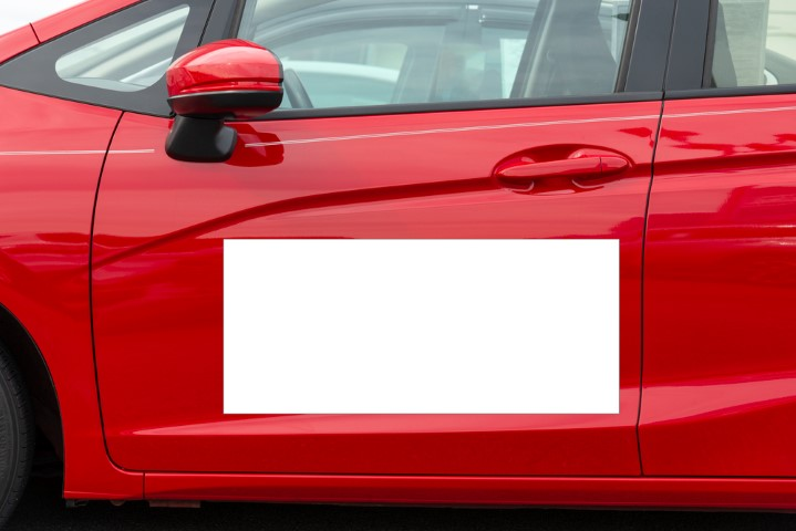 The 7+ Best Magnetic Car Signs For Local Advertising - BannerAdviser: High  Quality Signs & Banners