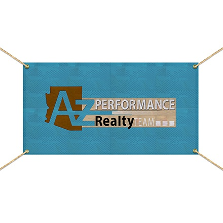mesh-fabric-outdoor banner
