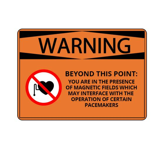 osha-warning-beyond-this-point-magnetic-fields-sign