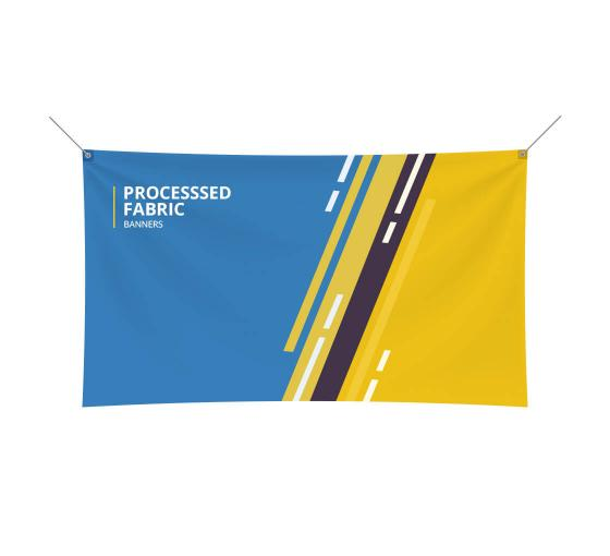 processed-fabric-banner (1)