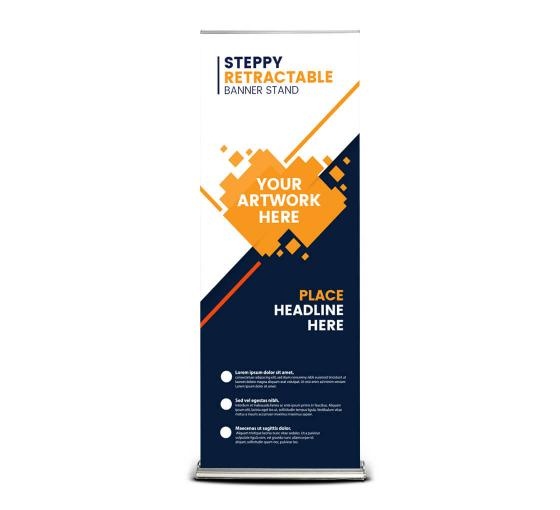 steppy-retractable-banner-stand