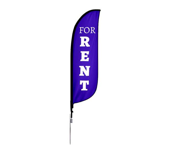 pre-printed-for-rent-feather-flag