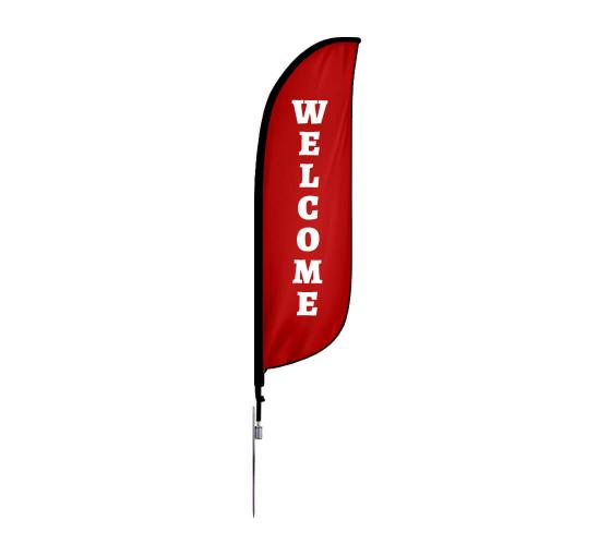 pre-printed-welcome-feather-flag