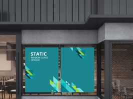 static-window-clings-opaque