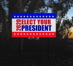 campaign-signs-reflective