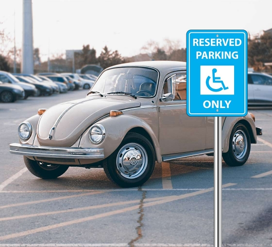 reserved_parking_signs_1_